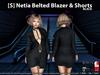%5bs%5d%20netia%20belted%20blazer%20&%20shorts%20black%20pic