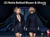 %5bs%5d%20netia%20belted%20blazer%20&%20shorts%20blue%20pic