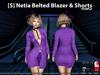 %5bs%5d%20netia%20belted%20blazer%20&%20shorts%20purple%20pic