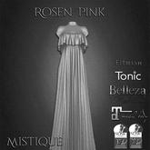 **Mistique** Rosen Demo (wear me and click to unpack)