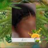 Ocular - Lina Hairbase