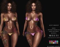 === GIFT=== MH-Meeti Bikini Collection