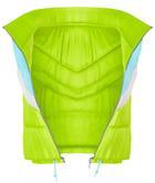 EVIE - Cold Freak Jacket [Ufo]