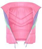 EVIE - Cold Freak Jacket [Pink]