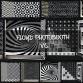.:F L O YD:.Photobooth v6