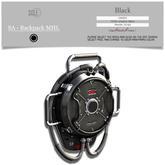 :::SOLE::: SA - Backpack MHL (Black)