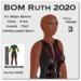 Blackburns BOM Ruth 2020 Alpha HUD