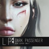 :LP: Dark Passenger