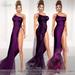 Tiana%20gown%20 %20purples