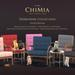 Chimia%20 %20derbyshire%20collection%20fatpack%20ad