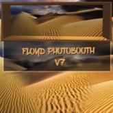 .:F L O Y D:.Photobooth v7