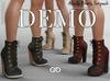 Demo%20boots