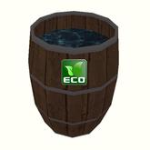 DFS Water Barrel x 50