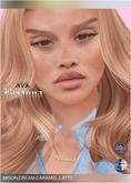 XVI -Brianna Skin (Cream)