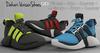 FashionNatic - Dakari Shoes Unisex Fatpack - Signature Gianni, Legacy, Jake, Maitreya, Freya, Legacy