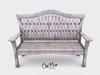 ChiMia :: Florentine Bench v2 (PG)