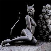 POLYMORPH - Lilith