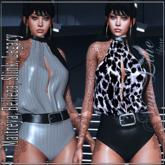 .:: New Line Store ::. Romper Tessa - ADD-ME