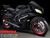 [CA] PROMO FIRRERA MOTORCYCLE