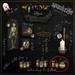 {C&C} Kitchen Witch Jars - C #3