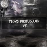 .:F L O Y D:.Photoshoot v8