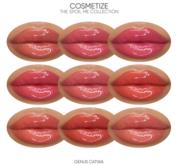 Cosmetize / The Spoil Me Collection / Catwa Genus