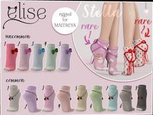 *elise* - Stella - Maitreya - Common 6 (Rez me)