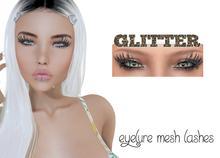 Eyelure Glitter Lash