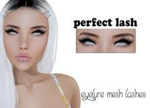 Eyelure Perfect Lash