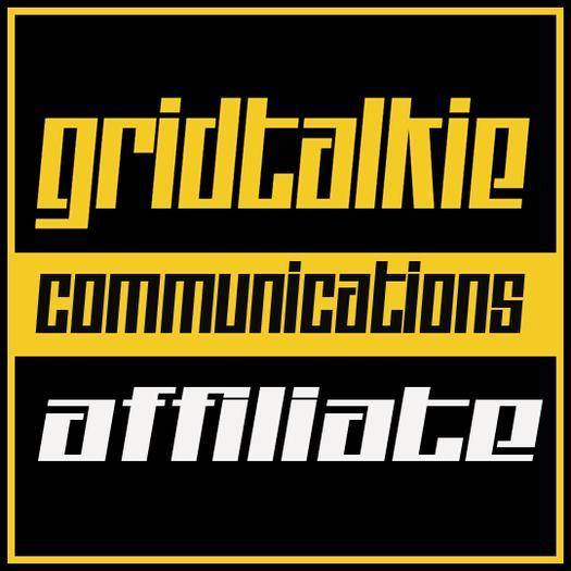 GridTalkie Affiliate Vendor Pack