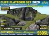Cliff platform2020 ad3