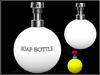 T-3D Creations [ Soap Bottle Dispenser - Round ] Regular Mesh - Full Perm