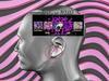 Deez DancePods - Skull w/ hud PRELOADED [boxed]