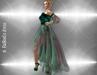 FaiRodis In spotlight dress pack for all avatars+GIFT