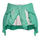 EVIE - ActiveBabe - Jacket&Skirt - Mint