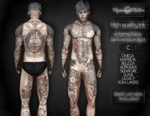 .: Vegas :. Tattoo Applier The Other World