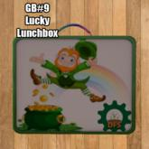 dfs_gb9_lucky_lunchbox