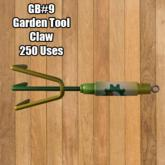 dfs_gb9_garden_tool_claw
