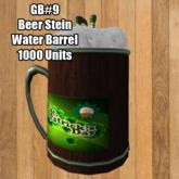 dfs_gb9_beer_stein_water_barrel