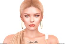 [woman] Anoushka Shape - GENUS Baby Face W002