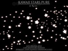 .: Runic :. Kawaii Stars Pure