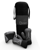-David Heather-Boxing Equipment