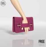 [DDL] Free (Wine)
