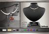 GeWunjo : ASRA necklace