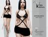 [Vips Creations] - Original Mesh Dress -PROMO - [Heather2]-Maitreya