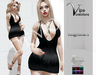 [Vips Creations] - DEMO - Female Outfit - MT[Angelina2]-Origin