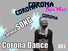 Corona Dance