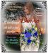 ..CM..Nova - Bridal Bouquet - DEMO