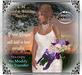 ..CM..Nova - Maid of Honor Bouquet - Violet ADD ME