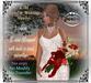 ..CM..Nova - Maid of Honor Bouquet - Red ADD ME